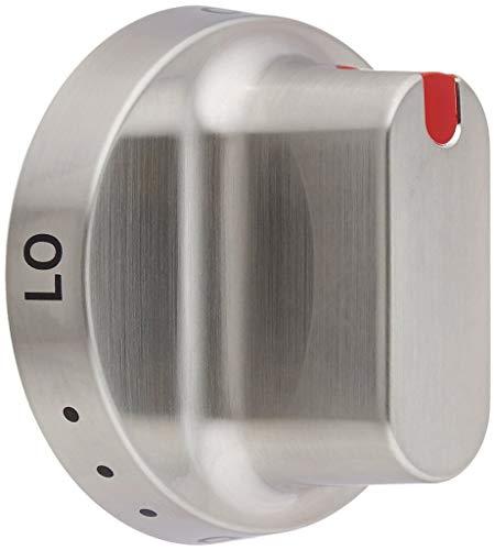 samsung oven knob - 5