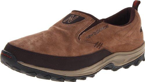 new-balance-mens-mwm756b2-country-walking-shoebrown13-4e-us