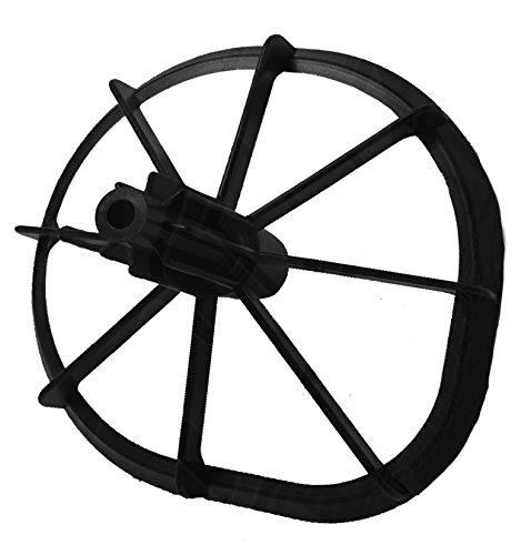 suzuki-rm125-rm250-rm-z250-rm-z450-air-filter-holder-cage-13791-37f20