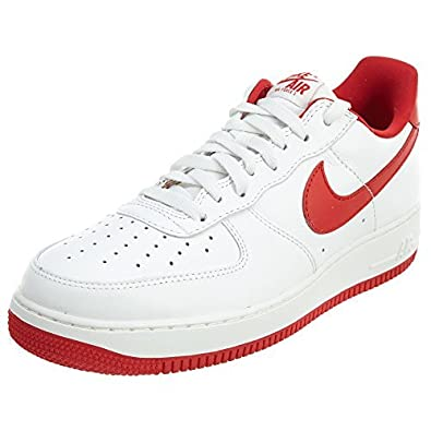 Nike Air Force 1 Low 845053100: Buy Online at Low Prices