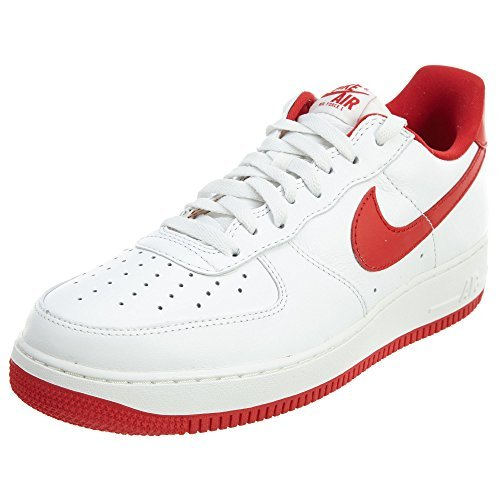 NIKE Air Force 1 Low Retro Mens Style: 845053-100 Size: 9 M US - Nike Air Force 1 Retro