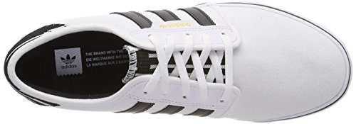 Adidas Seeley Mens Trainer