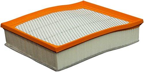 FRAM CA11480 Extra Guard Flexible Rectangular Panel Air Filter