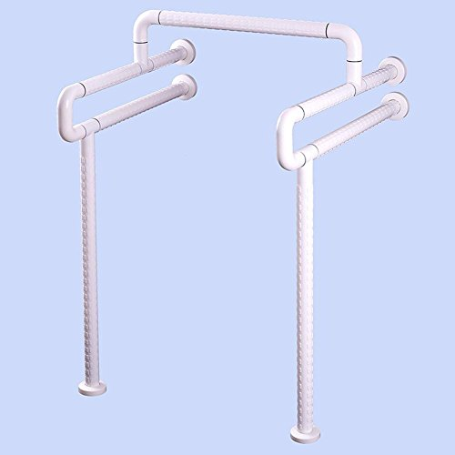 SSBY Urinal barrier-free handrail for the disabled handrail toilet urinal security assistance for the elderly disabled civil defense