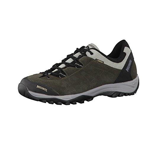 Meindl Schuhe Florida Men GTX - loden 45 1/3