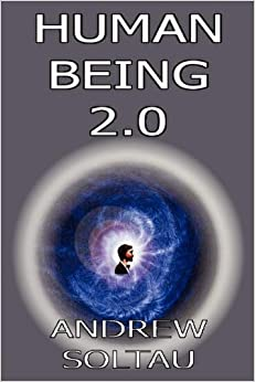 Book Human Being 2.0 by Soltau (2011-11-11)