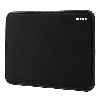 6df98fd463aa Amazon.com  Incase ICON Sleeve with TENSAERLITE for MacBook 12 ...