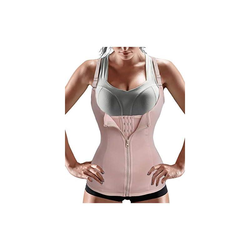 nebility-women-waist-trainer-corset