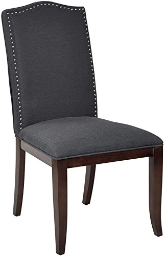 ave-six-hanson-dining-chair-klein-charcoal