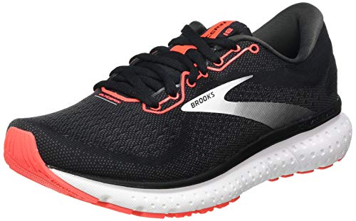 Brooks Women's Race Running Shoe