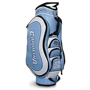 Amazon Com Ncaa North Carolina Tar Heels Medalist Golf