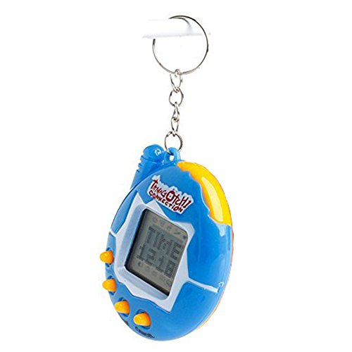 FimiTech-90S-Nostalgic-49-Pets-in-One-Virtual-Cyber-Pet-Toy-Funny-Tamagotchi