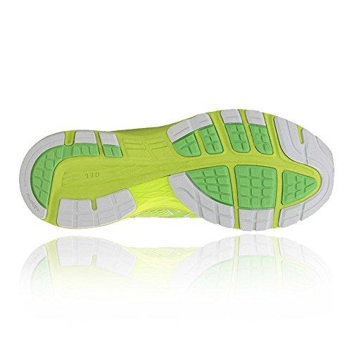 Running Scarpe Donna Dynaflyte Asics Yellow xWEO0zRzfn