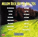 Mellow Rock Hits of 70's: Sundown