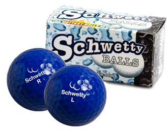 Pair-of-Schwetty-Balls-Parent