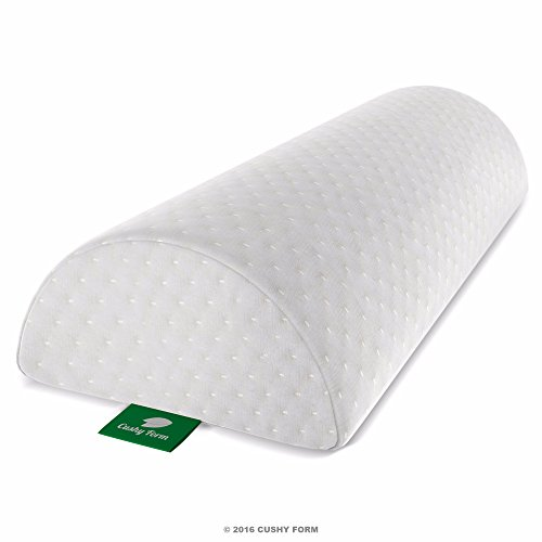back-pain-relief-half-moon-bolster-wedge-provides-best-support-for-sleeping-on-side-or-back-memory-f