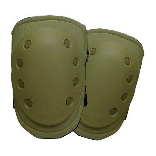 (Condor KP1 Tactical Knee Pads Olive Drab KP1-001)
