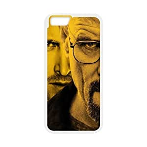Generic Case Breaking bad For iPhone 6 4.7 Inch 231A2W8335