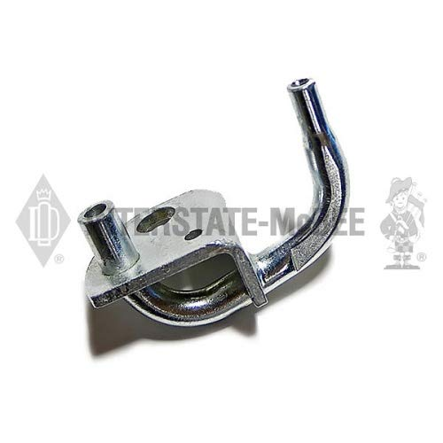 Diesel Cooling - Made to fit A-23528493 Nozzle - Piston Cooling Detroit Diesel