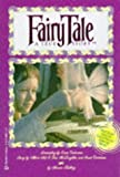 Fairy Tale: A True Story: (Movie novelization)