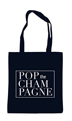Freak The Noir Pop Certified Champagne Sac fwdqUEgZ