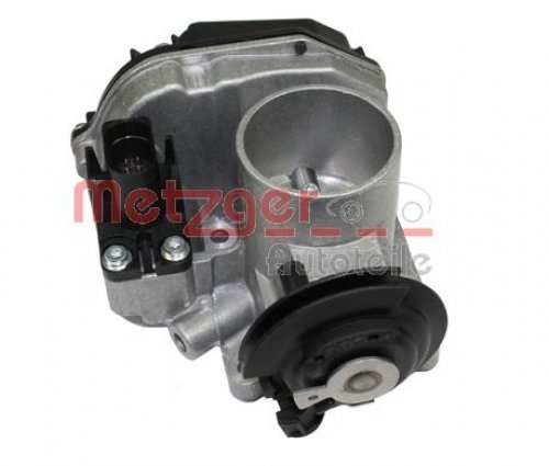 Metzger 892102 Throttle Body: