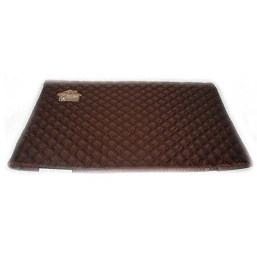 Bonita Pet Mat Med Size 29.5in, Case of 12 by DollarItemDirect