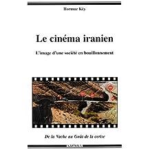 le cinema iranien