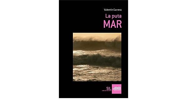 El naufragio de Irlanda (Spanish Edition)