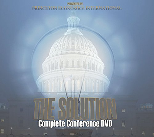 - The Solution Complete Conference