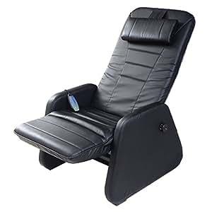Amazon Com Giantex Zero Gravity Electric Massage Chair
