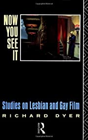 Now You See It: Studies in Lesbian and Gay…