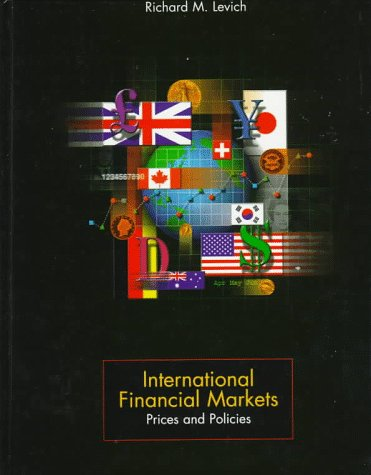 international business competing in the global marketplace mcgraw hill Harvard business school publishing case map for hill: international business: competing in the global marketplace, 3e (mcgraw-hill) harvard business school publishing.