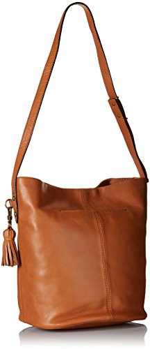 Sak Sak Womens Collective By The Kuta Tobacco The Hobo Barolo Bucket 7AwxRqd