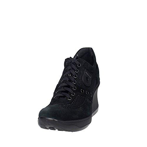 da Sneakers a11 di 1800 By Agile donna colore Rucoline XqHpx4