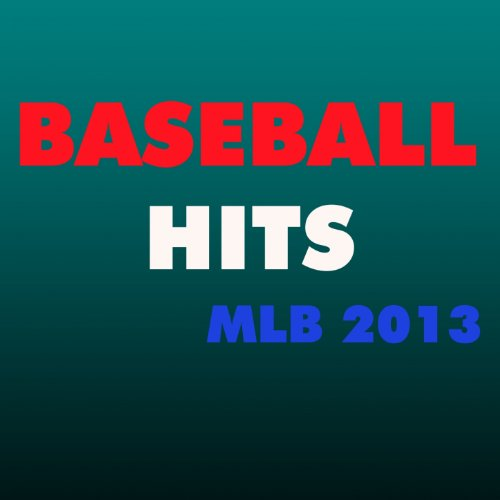 Baseball Playoff Hits  Mlb Championship Hits 2013