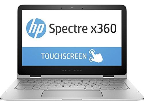 HP Spectre x360 13 - 13.3