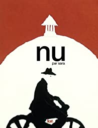 Book's Cover ofNu
