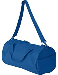 unisex-adult Barrel Duffel(8805)