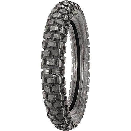 Dual Sport Motorcycle Tires - 6