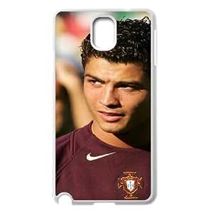 Cristiano Ronaldo For Samsung Galaxy Note3 N9000 Csae protection Case DH573550