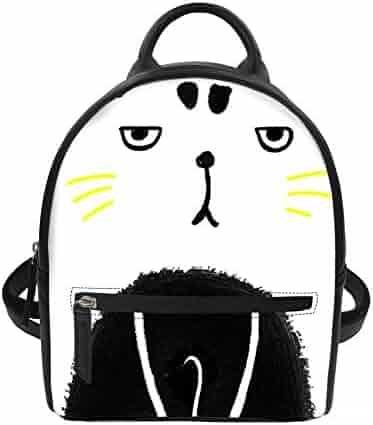 d4987016d436 Shopping Leather - 3 Stars & Up - Kids' Backpacks - Backpacks ...