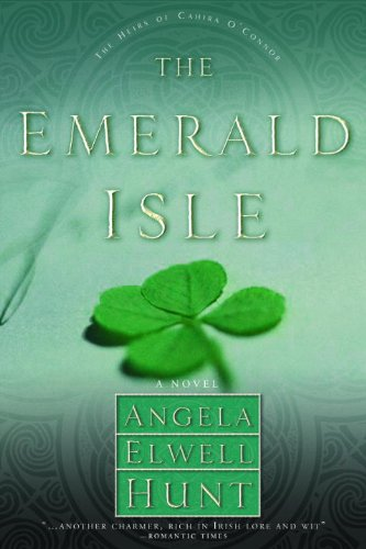 Pdf Religion The Emerald Isle (Heirs of Cahira O'Connor Book 4)
