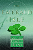 The Emerald Isle (Heirs of Cahira O'Connor)