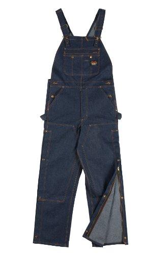 12 Oz Jeans - 8