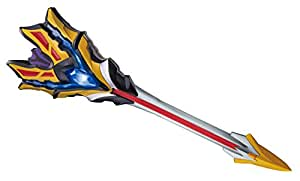 "DX King Sword ""Ultraman Gide"""