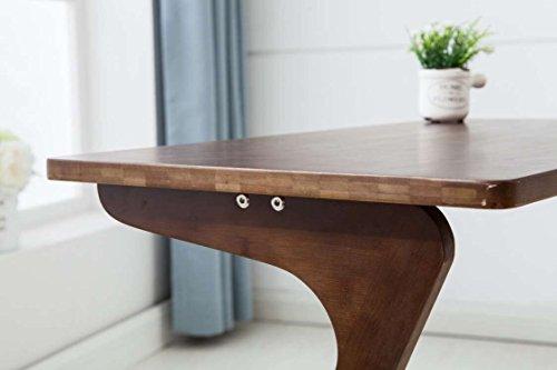sofa table tv tray super top laptop desk removable side snack end for bed eating 8902330641514. Black Bedroom Furniture Sets. Home Design Ideas