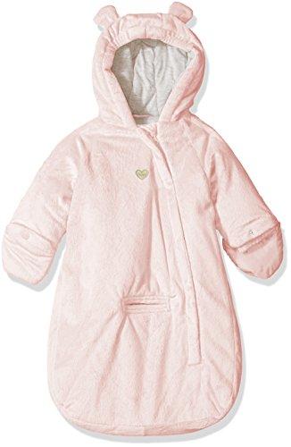 Carters Baby Girls Velboa Pram product image