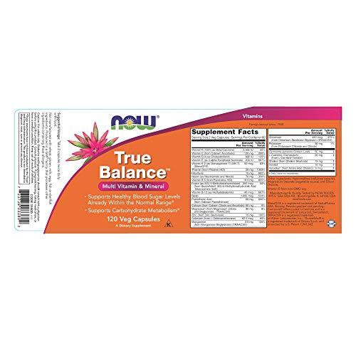Buy total balance unisex