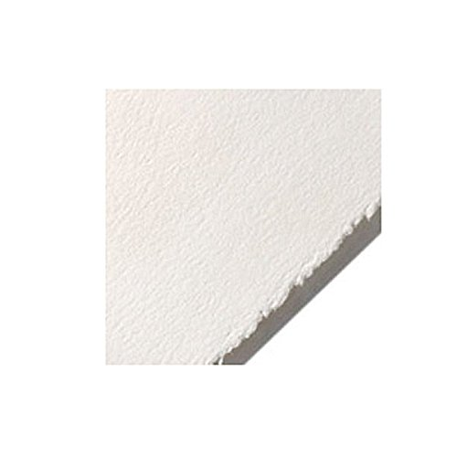 Stonehenge Paper 22 X 30 White Pk of 10 for sale  Delivered anywhere in USA